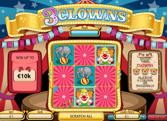 Bejeweled Hypercash™ Slot Machine Game to Play Free in Gamesyss Online Casinos