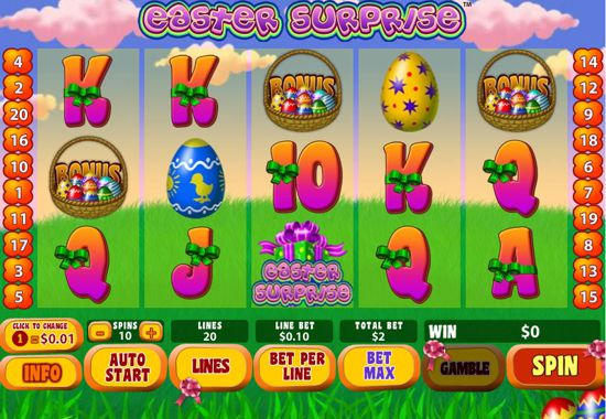 Ghouls Gold™ Slot Machine Game to Play Free in BetSofts Online Casinos