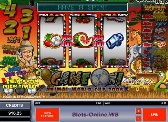 Jackpot Cherries Slot - Try the Online Game for Free Now