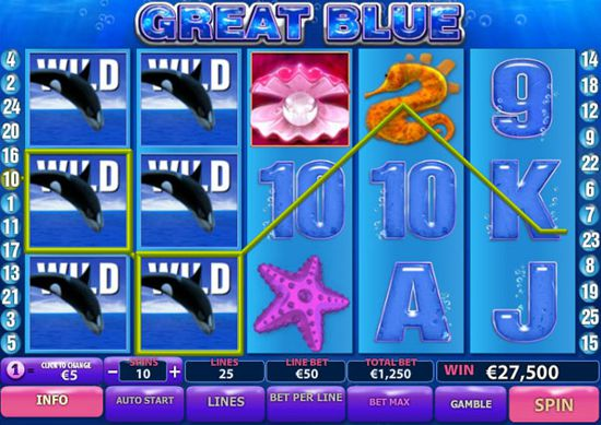 free online free slots orca online
