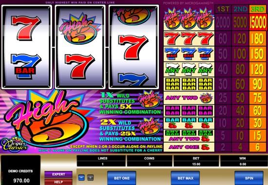best slots online free 5 paysafecard