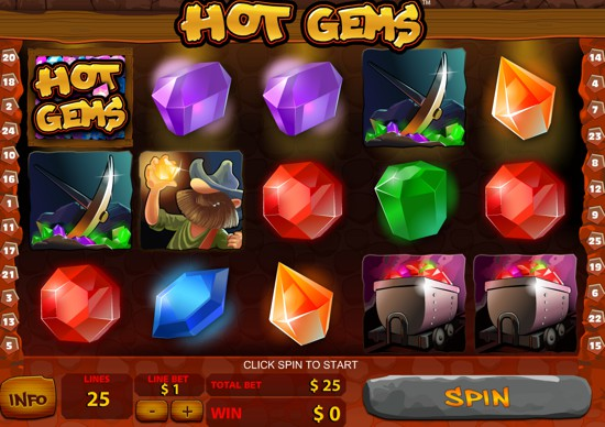 best slots online slizling hot
