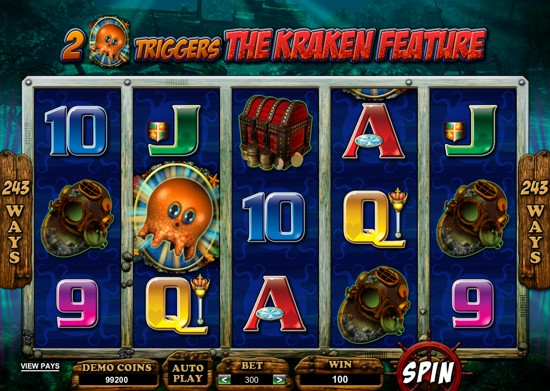 free online slots with bonus features