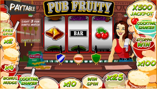 Bill & Teds Excellent Adventure™ Slot Machine Game to Play Free in Microgamings Online Casinos