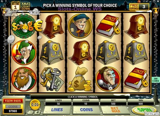 best free online slots jetztspielen com