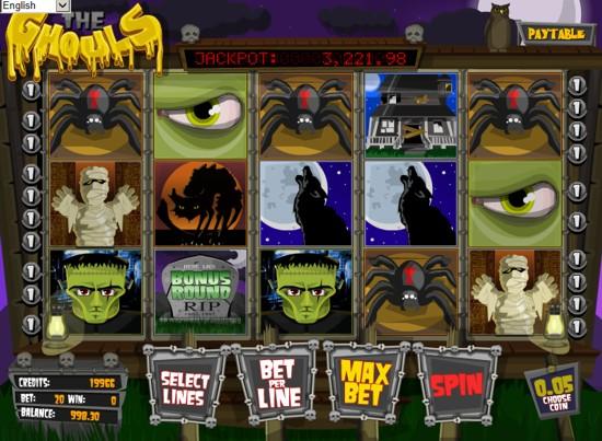 best free online slots free 5 paysafecard