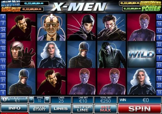 siberian slot machine free mode